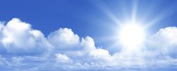 Nuova Energia Srl - Ripristino e reintegro impianti solari