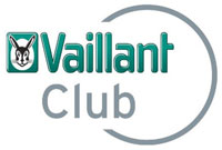 vaillant club